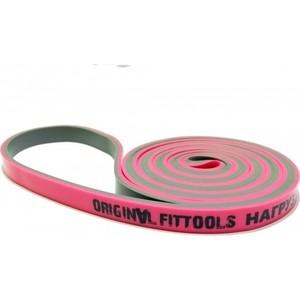 Эспандер Original FitTools петля двуцветный 5-15 кг