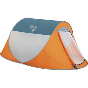 Палатка Bestway NuCamp 2-местная 235х145х100 см 68004