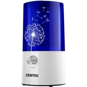 Увлажнитель воздуха Centek CT-5101 Blue все цены