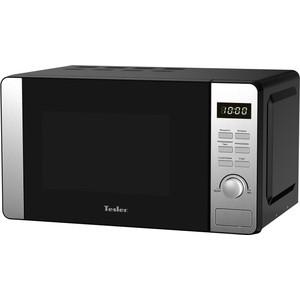 Микроволновая печь Tesler ME-2053