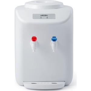 Кулер для воды VATTEN D27WE vatten v42nk