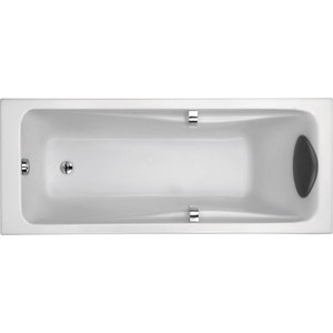 Акриловая ванна Jacob Delafon Odeon Up прямоугольная 150x70 (E6060RU-00) акриловая ванна jacob delafon odeon up e60491ru 00 170x75