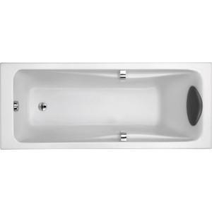 Акриловая ванна Jacob Delafon Odeon Up прямоугольная 170x70, на каркасе (E6080RU-00, SF6080RU)