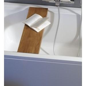 купить Полка Jacob Delafon Elite для ванны 170x70 (E6D072-P6) дешево