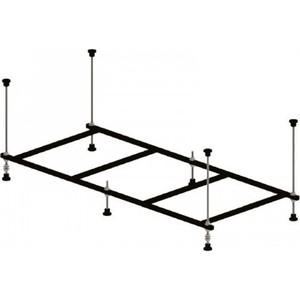 Каркас для ванны Jacob Delafon Struktura 170x70 (E6D053RU-NF)