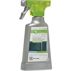 Electrolux Спрей для чистки микроволновой печи 250мл (E6MCS104)