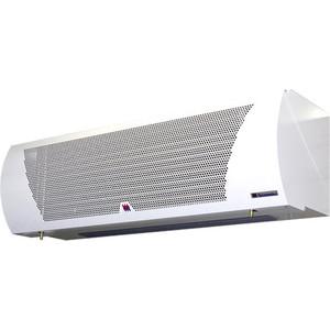 Тепловая завеса Тепломаш КЭВ-44П4131 W