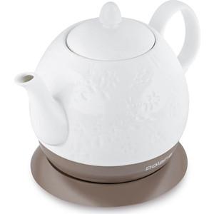 Чайник электрический Polaris PWK 1259CC цены