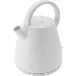 Чайник электрический Polaris PWK 1756C