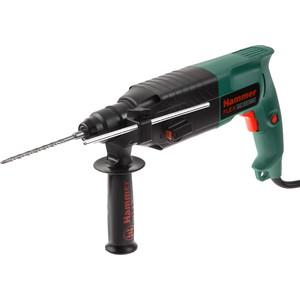 Перфоратор SDS-Plus Hammer PRT620LE