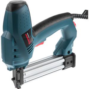 Степлер электрический Hammer HPE2000C Premium hammer drl600s premium