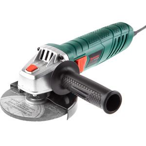 Угловая шлифмашина Hammer USM710D