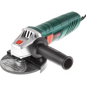 Угловая шлифмашина Hammer USM900E