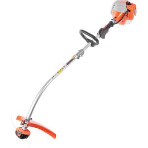 Триммер бензиновый (бензокоса) Hammer MTK25B цена