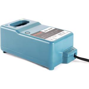 Зарядное устройство Hammer ZU 30M цена и фото