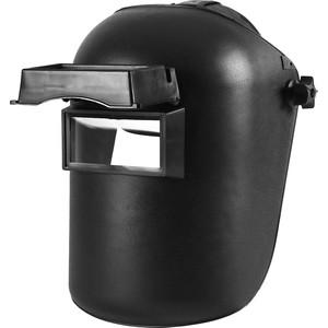 Сварочная маска Wester WH4 990-074 Хамелеон xy 074