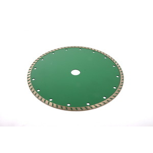 Диск алмазный Hammer 206-115 DB TB 230x22 мм диск алмазный sparta turbo 230x22 2 мм 731275