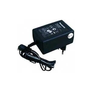 Акс. Panasonic KX-A421CE блок питания для KX-NCP0158CE