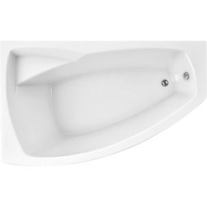 Акриловая ванна 1Marka Assol асимметричная 160x100 см левая (4604613303372) акриловая ванна 1marka assol асимметричная 160x100 см левая 4604613303372