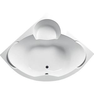 Акриловая ванна 1Marka Marka One Trapani угловая 140x140 см (4604613000912)