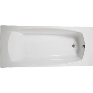Акриловая ванна 1Marka Marka One Pragmatika прямоугольная 193-170x80 см (2200000015006)