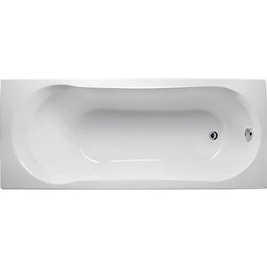 Акриловая ванна 1Marka Marka One Libra прямоугольная 170x70 см, на каркасе (4604613000035, 4604613100933) акриловая ванна 1marka marka one elegance 130x70