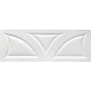 Фронтальная панель 1Marka Elegance, Modern 165 (4604613100780)