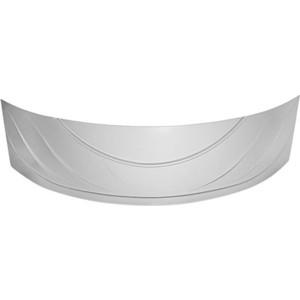Фронтальная панель 1Marka Luxe 155 (4604613000417)