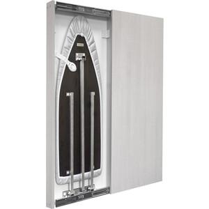 Встроенная гладильная доска Shelf.On Астра мини эко купе дуб кремона шампань право цена