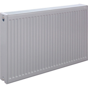 Радиатор отопления ROMMER Ventil тип 11 300x400 мм нижнее правое подключение (RRS-2020-113040)