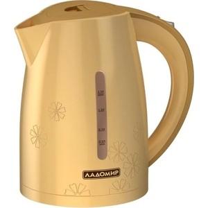 Чайник электрический Ладомир AA 422 adg 422