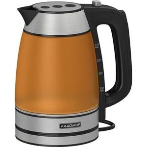 Чайник электрический Ладомир 128-2 утюг ладомир 90к