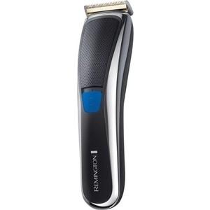 купить Машинка для стрижки волос Remington HC 5705 GP по цене 3400 рублей