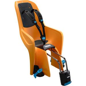 Детское велосипедное кресло Thule RideAlong Lite, оранжевый