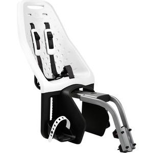 Детское велосипедное кресло Thule Yepp Maxi Seat Post, беллый