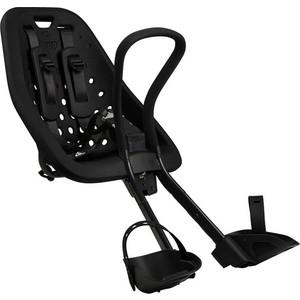 Детское велосипедное кресло Thule Yepp Mini, черный