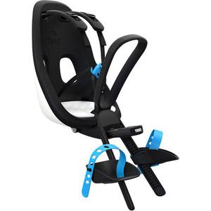 Детское велосипедное кресло Thule Yepp Nexxt Mini, белый