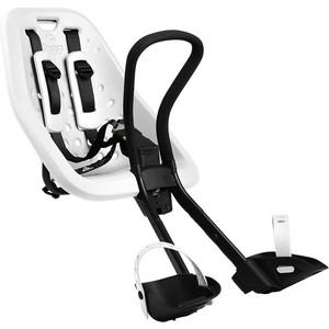 Детское велосипедное кресло Thule Yepp Mini, белый