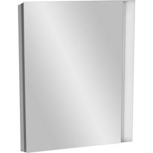 Зеркало Jacob Delafon Reve 46x65 см (EB581-NF)