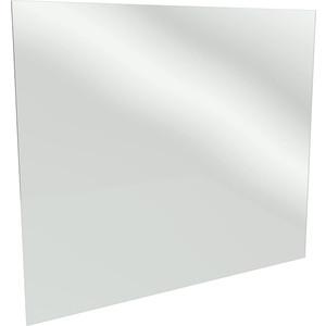 Зеркало Jacob Delafon Struktura 119x107,2 см (EB1211-NF)