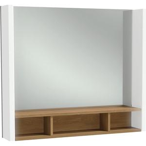 Зеркало Jacob Delafon Terrace 80x68,5 см (EB1181-NF) фото