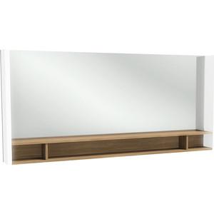 Зеркало Jacob Delafon Terrace 150x68,5 см (EB1184-NF)