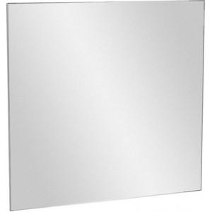 Зеркало Jacob Delafon 60x65 см (EB1080-NF)