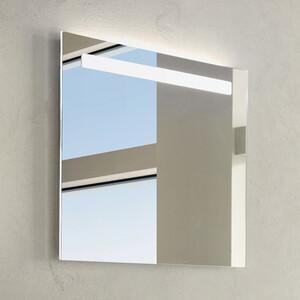 Зеркало Jacob Delafon 80x65 см (EB1413-NF)