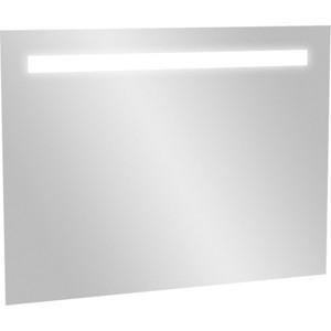 где купить Зеркало Jacob Delafon 90x65 см (EB1414-NF) дешево