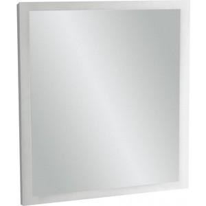 Зеркало Jacob Delafon 60x65 см (EB1440-NF)