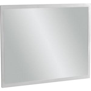 Зеркало Jacob Delafon 80x65 см (EB1441-NF)