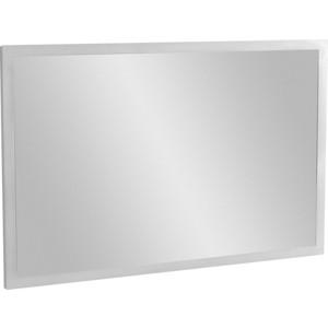 Зеркало Jacob Delafon 100x65 см (EB1442-NF)