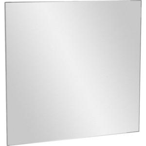 Зеркало Jacob Delafon 60x65 см (EB1080-RU)