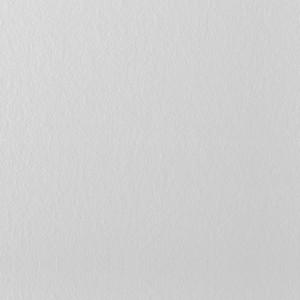 Малярный стеклохолст Oscar серия 1х50 м (Os50)